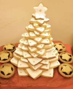 alberello-di-biscotti