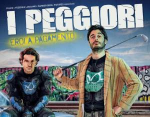 film italiano