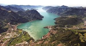 lago lombardo