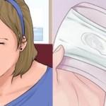 6 dấu hiệu chắc chắn 100% bạn đã mắc UNG THƯ cổ tử cung