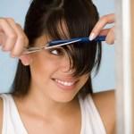 Sự thật không nên … cắt tóc khi nào