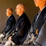 Kỹ năng gì của Nhật Bản được thế giới sao chép?