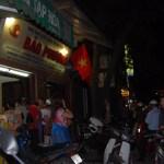 4 tiệm bánh Trung thu cổ truyền ngon nhất Hà Nội