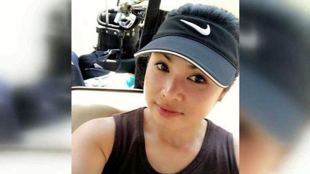 Một phụ nữ Mỹ gốc Việt thiệt mạng trong thảm sát Las Vegas - Ảnh 1.