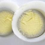 Tránh xa ngay 12 cách ăn và chế biến trứng gà vô cùng nguy hại