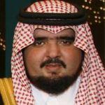 Đấu súng với cảnh sát, Hoàng tử Saudi Arabia bị bắn chết?