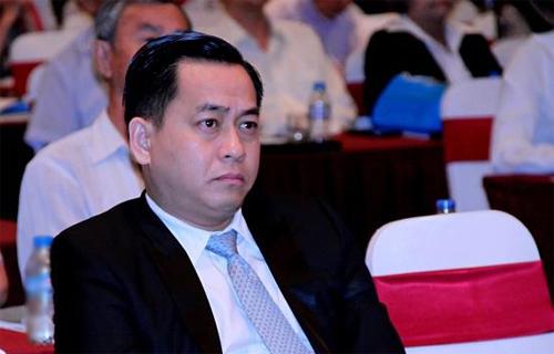 Bộ Công an: Phan Văn Anh Vũ đã bị bắt