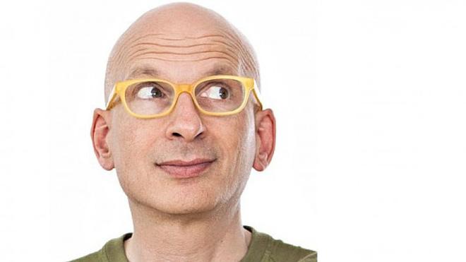 Khoa học vừa chứng minh: Đàn ông mà hói đầu thì thực sự rất đáng tự hào - Ảnh 3.