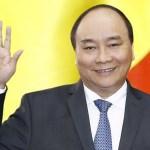 Thủ tướng nhắn U23 Việt Nam 'tự tin, thi đấu hết mình'