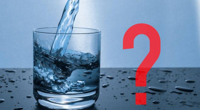 Buổi sáng sau khi thức dậy, uống nước gì là tốt nhất? Câu trả lời sẽ khiến bạn bất ngờ