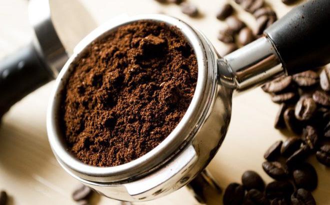 """Các nhà khoa học khẳng định: Bã cà phê là một """"bảo bối"""", đừng bỏ lỡ 7 cách dùng hữu ích"""