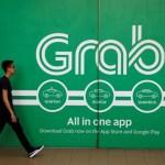 Grab tiếp tục gặp khó ở Đông Nam Á trong vụ mua lại Uber