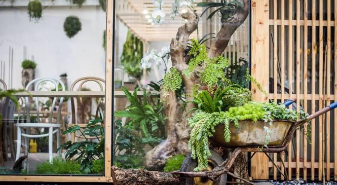 TOP 10 quán cafe view đẹp ở Hà Nội nên đi ngay vào cuối tuần