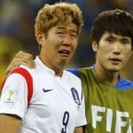 """Báo châu Âu vẽ ra viễn cảnh Son Heung-min """"lái xe tăng"""" nếu thua U23 Việt Nam"""