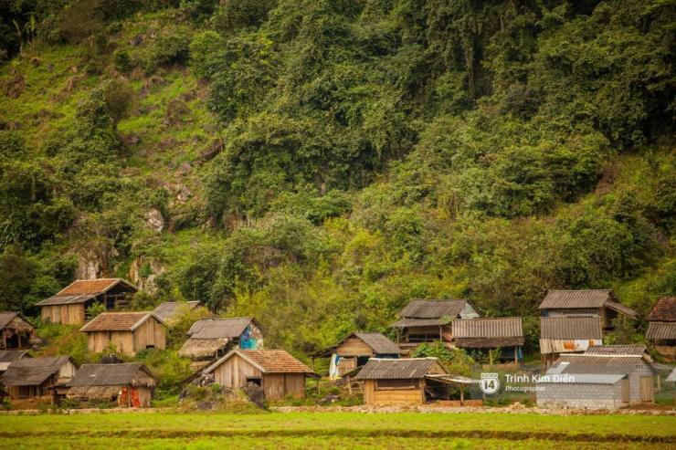 Đây chính là 5 địa điểm được giới trẻ Việt thi nhau check-in nhiều nhất trên bản đồ du lịch! - Ảnh 1.
