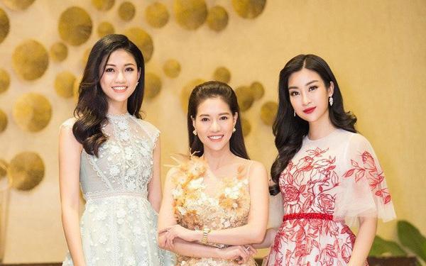 'Bà trùm hoa hậu' Phạm Kim Dung - người đứng sau đế chế chuyên tổ chức các cuộc thi nhan sắc ở Việt Nam, nắm bản quyền 10 cuộc thi hoa hậu lớn trên thế giới