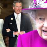 """Thêm bằng chứng khẳng định bà Camilla có khả năng bị chồng đuổi ra khỏi cung điện hoàng gia, mọi hoạt động bị """"đóng băng"""""""