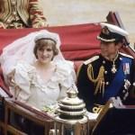 """Hé lộ của Công nương Diana về trăng mật """"kinh hoàng"""" và yêu cầu đau lòng của cô trước đám cưới cổ tích không được gia đình chấp nhận"""