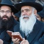 10 câu nói đáng ngẫm của người Do Thái, biết sớm có lợi sớm!