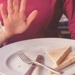 Điều gì xảy ra trong cơ thể nếu bạn thường bỏ bữa sáng