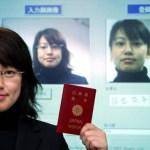 Người Nhật sở hữu hộ chiếu quyền lực nhất thế giới