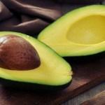 Những loại quả không ăn vào buổi tối để tránh nguy hại sức khoẻ