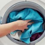 """6 sai lầm """"kinh điển"""" khiến máy giặt mới mua đã hỏng lên hỏng xuống, đốt điện hơn điều hòa"""