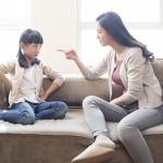 6 điểm chung của những cha mẹ có con không thành công trong tương lai