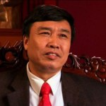 Bắt nguyên Thứ trưởng Bộ LĐTBXH, Tổng giám đốc Bảo hiểm xã hội Việt Nam Lê Bạch Hồng