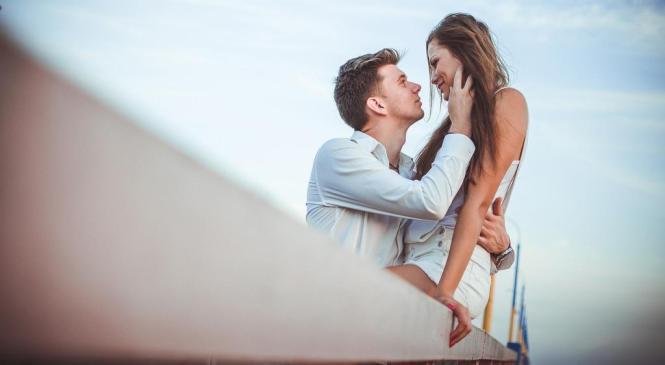 9 mẹo tránh xung đột vợ chồng
