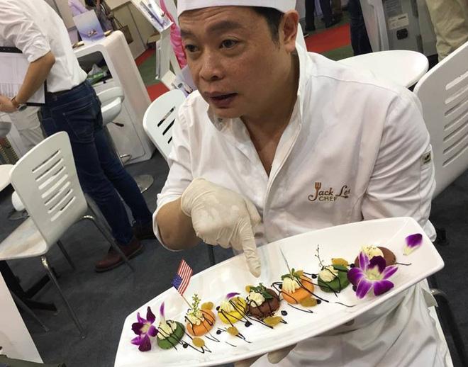 Đầu bếp 5 sao Hollywood: 4 thói quen xấu trong ăn uống của người Việt gây rất nhiều bệnh