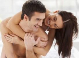 """5 đặc điểm nhận diện một cặp đôi hợp nhau trong """"chuyện ấy"""": Bạn có thuộc nhóm này không?"""