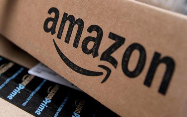 Amazon hợp tác với Bộ Công Thương, chính thức mở đường vào Việt Nam