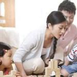 9 điều nhỏ bé giản đơn mà con cái thực sự rất cần từ cha mẹ, các bậc phụ huynh hãy đừng bỏ qua nhé