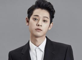 Ca sĩ Jung Joon Young chính thức thừa nhận chuyện quay clip sex, phát tán khoe khoang trong group chat tình dục bệnh hoạn