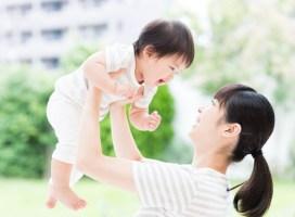 Một đứa trẻ được nuôi dưỡng 3 điều này từ nhỏ, chắc chắn sẽ trở thành một đứa trẻ hạnh phúc