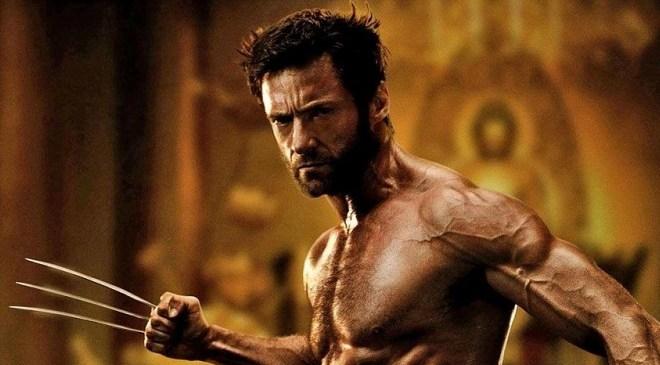X-Men sẽ xuất hiện trong 'Avengers: Endgame' như thế nào?