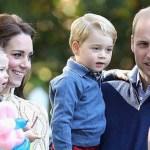 4 bài học nuôi dạy con rất đáng học hỏi từ gia đình Hoàng gia Anh mà cha mẹ hoàn toàn có thể áp dụng