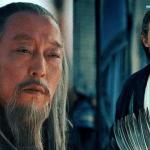 5 nhân vật khiến Tư Mã Ý 'khiếp vía': Khổng Minh chỉ xếp thứ 3, ai mới đứng thứ nhất?