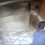 Chống xâm hại tình dục: Loạt kỹ năng cần trang bị để bảo vệ bản thân khi đi thang máy một mình