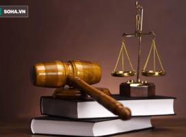 Vụ trộm bánh mỳ và phán quyết của thẩm phán khiến ai cũng phải sững sờ