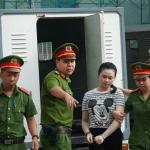 """Từng vượt ngục, trộm cắp nhưng """"trùm"""" Văn Kính Dương nói không biết buôn bán ma túy là phạm pháp"""