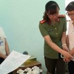 Gian lận điểm thi ở Sơn La: Giáo viên nhận chấm sai nhưng do chấm ẩu, chấm thoáng