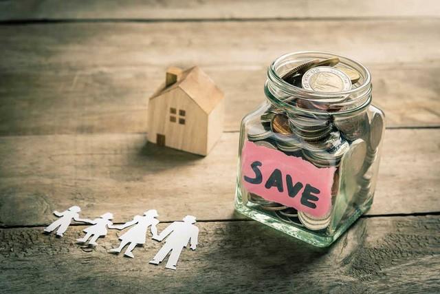 Vợ chồng sống với nhau 50 năm chưa từng nặng lời về tiền bạc: Làm được điều đó, bí mật của tôi chỉ tóm gọn trong 3 từ!