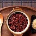 Đừng cố nhai gạo lứt chữa ung thư, giá trị thật của gạo lứt không như mọi người vẫn nghĩ!