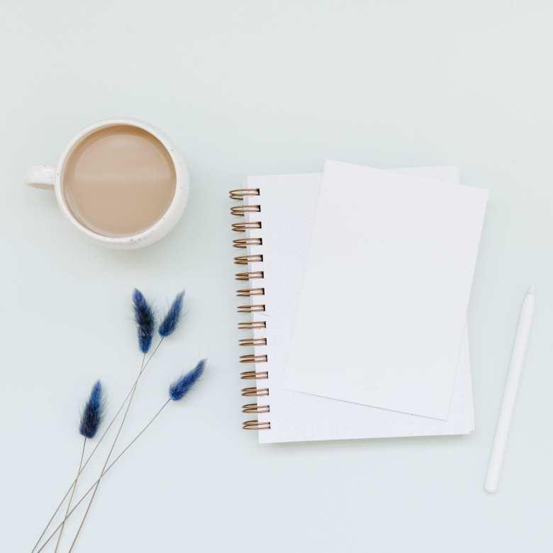 marketing strategy small business