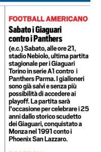 31/05/2016 - Tuttosport