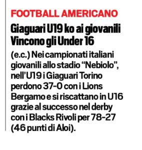 04/11/2015 - La Stampa