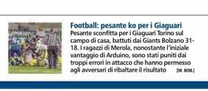 25/04/2016 - La Stampa