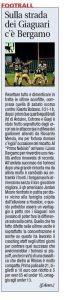 29/04/2016 - Cronaca Qui